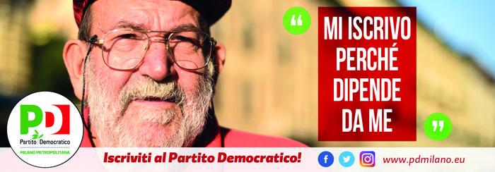 pd-milano-ti-ricordi-com-eri-10-anni-di-partito-democratico